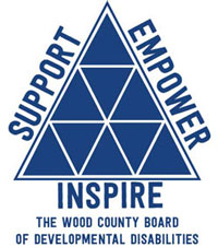 Wood County Board of Developmental Disabilities